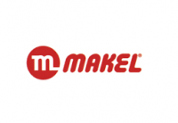 Makel (Турция)