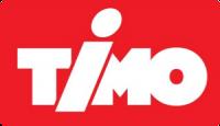 Смесители TIMO