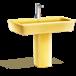 Сантехника, товары для ванной