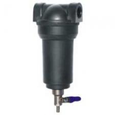 Фильтр магистральный HYDRA MH для защиты бытовой техники F20133