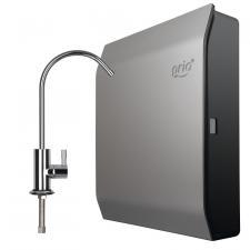 """Фильтр для воды (водоочиститель) """"Expert"""" М410 Премиум"""