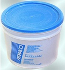 Шпатлевка Террако хендикоут для внутренних работ 1-25 кг.