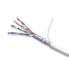 Интернет кабель UTR (витая пара)