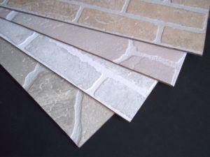 Панель DPI влагостойкая под камень 1,22х2,44м