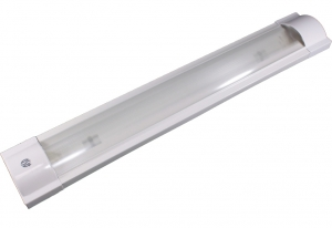 Светильники ЛПО-105-SL