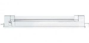 Компактные светильники Navigator-NEL-A1 6-30W 250-810мм