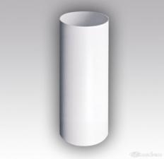 Воздуховод круглый ф125мм