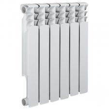 Радиатор Tropic 6 секций биметалл