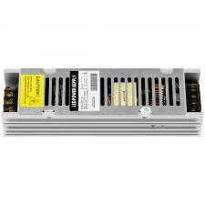 Блок питания Feron 12V 150W 12,5А IP20