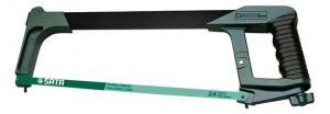 Ножовка SATA по металлу 300мм 93405