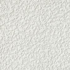 Обои под покр. флизелин Elysium 1,06х25м 54411E