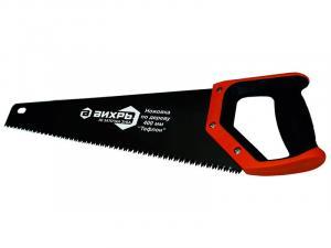 Ножовка Вихрь 3D заточка тефлон