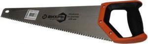 Ножовка Вихрь 3D заточка 450мм