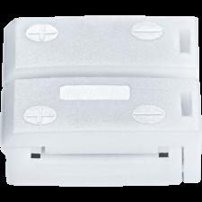 Коннектор, соединитель для светодиодной ленты 12В Navigator