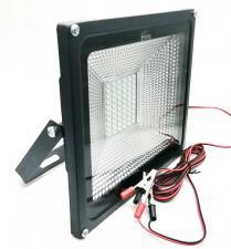 Прожектор Союз LED 30Вт 12V