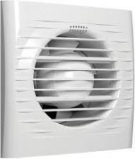 Вентилятор OPTIMA 5 В125