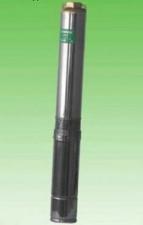 Погружной насос для скважин Кратон WWB-370/35