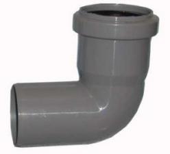 Отвод/колено 40х90*