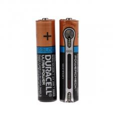 Батарейка Duracell LR03 Ultra Power