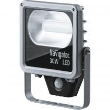 Прожектор NFL-M-30-4R-SNR-LED IP65