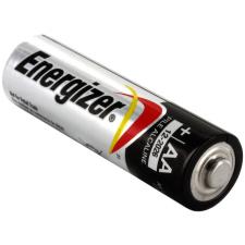 Батарейка Energizer POWER LR6