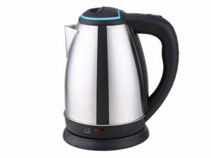 Чайник электрический Irit IR-1351 1500 Вт 1.8 л