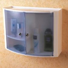 Шкафчик для ванной Prima Nova B11 проз-натур.