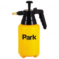 Опрыскиватель 1 литр с насосом Park