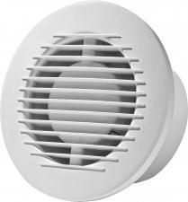 Вентилятор EUROPLAST E-EXTRA с шарик. подшипником