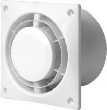 Вентилятор EUROPLAST A6 L100