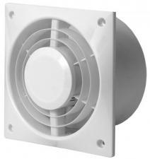Вентилятор EUROPLAST A6 L125