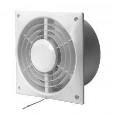 Вентилятор EUROPLAST A6 L150