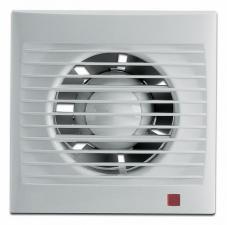 Вентилятор Perfecto 100K D100 (обратный клапан)