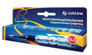 Пробник индикатор SafeLine
