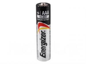 Батарейка Energizer ENR Max AAA/E92