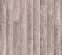 Линолеум Комитекс Версаль Гринвич 661 ширина 2,5м