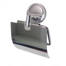 Держатель для туалетной бумаги Санакс 1233