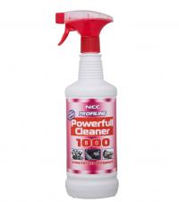 Очиститель NCC-1000 900мл. мощный