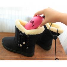 Сушилка для обуви и перчаток 6Вт 220Вт. 65-75*С
