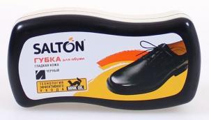 Губка-волна SALTON  для гладк.кожи