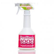 "Очиститель ""Kolibriya"" Profitom-1000"