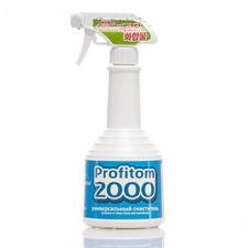 "Очиститель ""Kolibriya"" Profitom-2000, 600ml"