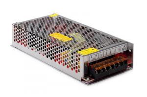 Блок питания 12V 150W для LED TDM IP20