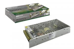Блок питания 12V 200W для LED TDM IP20
