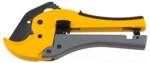 Труборез Stayer Ф42мм для пластиковых труб 23375-42