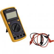 Мультиметр DT9201A противоударн. Smartbuy