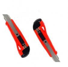 Нож Cutter 18 мм 4-26-01181