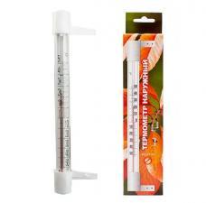 Термометр уличный ТСН-13 крепление гвоздик