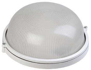 Светильник Nextday NL-1301 ф175мм