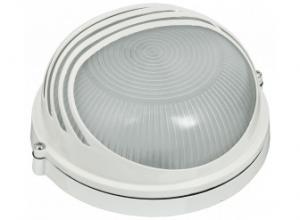 Светильник Nextday NL-1307 ф175мм